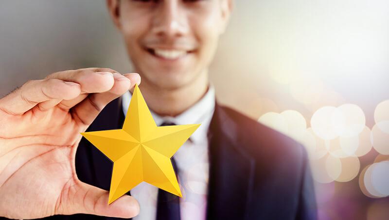 德国莱茵tuv 印度BIS ISI Mark = 優質產品的保證