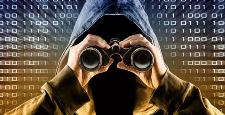 德国莱茵tuv 个人隐私安全有那么难吗?