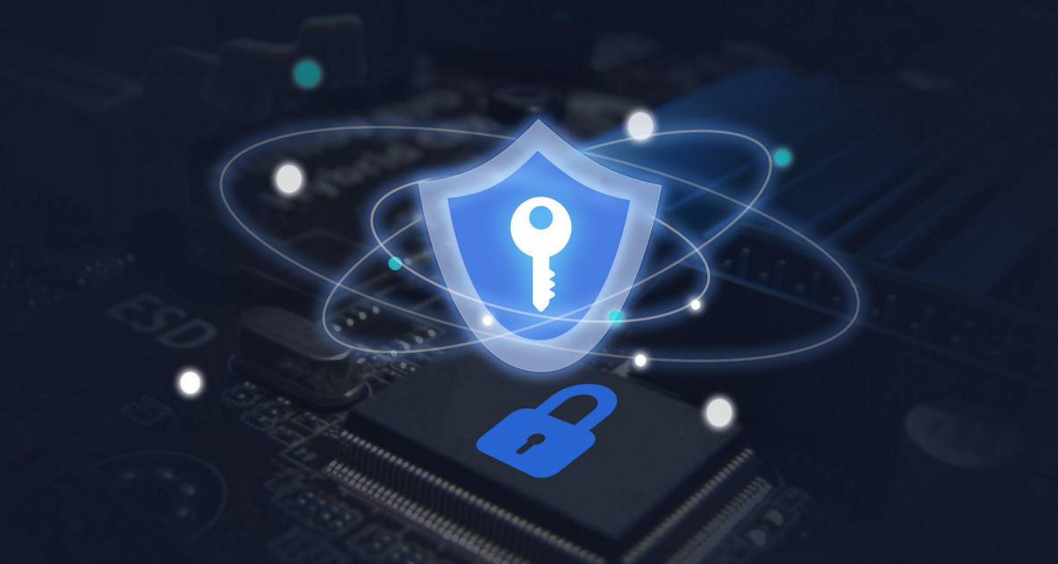 德国莱茵tuv 专家独家解读:工业控制信息安全现状及解决方案