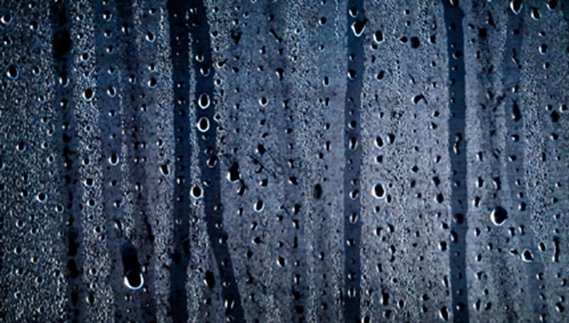 德国莱茵tuv 【潮濕天氣】濕度100%!4項安全用電小貼士